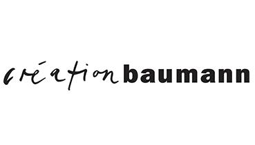 logo-baumann