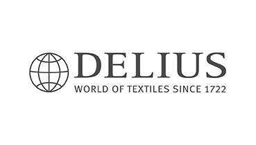 logo-delius