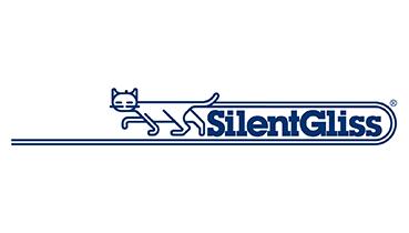 logo-silentgliss